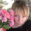 Виктория, 42, г.Киев