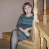 Лариса, 42, г.Барнаул