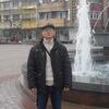 сергей, 40, г.Николаев