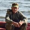 Валентин Балашов, 63, г.Балаково