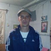 Сергей 33 Алтайское