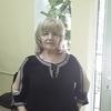 Надежда Рерих, 60, г.Уральск