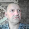 Игорь, 44, г.Чкаловск