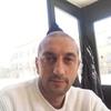 Tahir., 38, Sumgayit