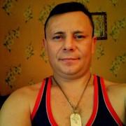 виталий 41 год (Козерог) Барятино