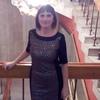 Жанна, 48, г.Могилёв