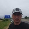 Олег, 52, г.Дрогобыч