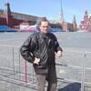 Анатолий Панкратов, 72, г.Мирный (Архангельская обл.)