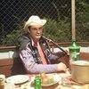 Андрей, 23, г.Клин