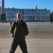 Сема 36 Санкт-Петербург