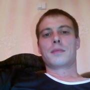 Артур 35 лет (Близнецы) Сатка