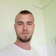 Сергей 32 Минск