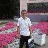 Роман Полковниченко, 43, г.Ростов-на-Дону