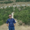 sergey, 41, Volgodonsk