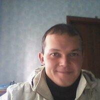 дмитрий, 35 лет, Телец, Новосибирск