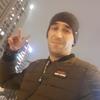 Muhamed, 28, г.Екатеринбург