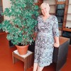 Tatyana, 53, г.Сердобск