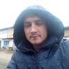 Евгений, 24, г.Лесосибирск