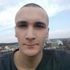 Алексей, 21, г.Киев