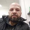 Вадим, 39, г.Уссурийск