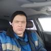 Александр Петров, 26, г.Курагино