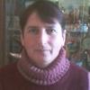 Tatyana, 45, Gantsevichi town