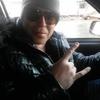 Ромн, 35, г.Самара
