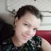 Янусик, 25, г.Нижний Новгород