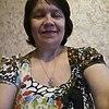 Galina, 67, Gatchina