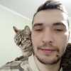 Oleksandr, 30, Irpin
