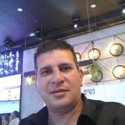 Mike 46 Хайфа