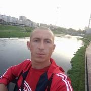 Витя 29 Новосибирск
