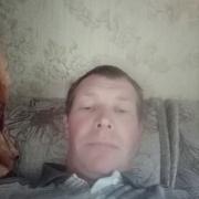 Николай 30 Суксун