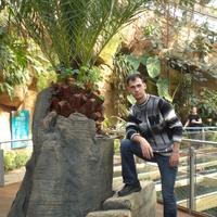 Игорь, 36 лет, Близнецы, Мариуполь