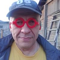 Александр, 50 лет, Водолей, Челябинск