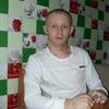 Евгений, 31, г.Прокопьевск