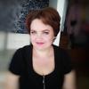 Tatyana, 34, Pestravka