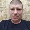 Денис, 40, г.Плесецк