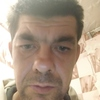 Maksim, 37, Pokrovsk