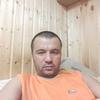 Timur, 30, Pyt-Yakh