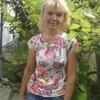 Natasha, 52, Hrebinky