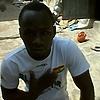 fuuti, 26, Accra