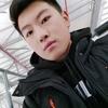 Сергей, 17, г.Ташкент