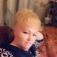 Татьяна, 48 лет, Водолей, Ангарск