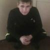 Петр, 27, г.Ордынское
