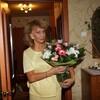 Наталья, 66, г.Берлин