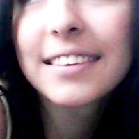Кристина Полянская, 28 лет, Лев, Омск