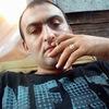Эдуард Вардикян, 47, г.Самара