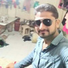 nasir, 29, г.Колхапур