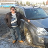 николай, 64, г.Усть-Каменогорск